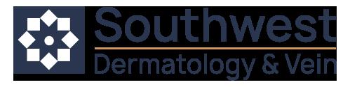 Southwest Skin